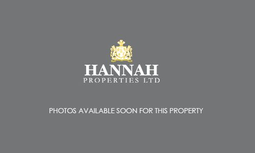 Hannah-Properties-Place-Holder