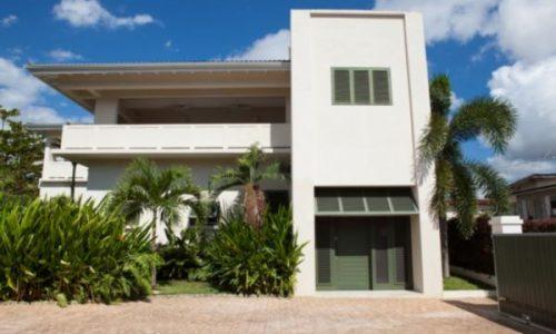 Mount-Stanfast-1-Exterior-of-Villa