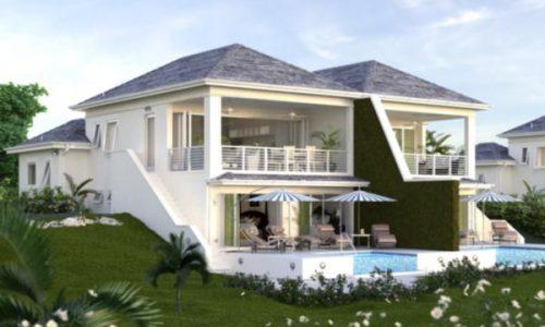 Villa-Capri-11